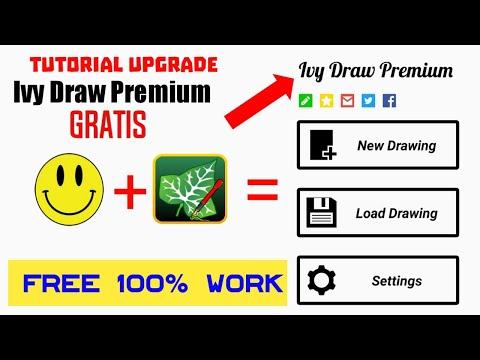 cara-upgrade-ivy-draw-menjadi-premium-menggunakan-lucky-patcher-[100%-berhasil]