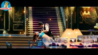 Download India Waale Official Song Happy New Year   Shahrukh Khan,Deepika HD Song,720P,1080P