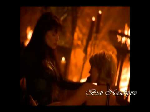 Download Xena & Gabrielle // sexual eruption ~
