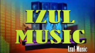 Video KENDANG CILIK IZUL MUSIK 2 download MP3, 3GP, MP4, WEBM, AVI, FLV Oktober 2017