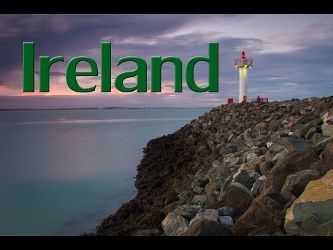 Travel in the Republic of Ireland