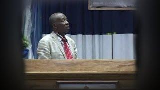 la responsabilite des parents past richard diyoka 2014 01 15