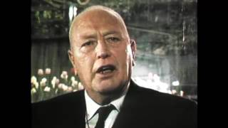 Interview with Raymond Collishaw - He talks about his time with Bla...