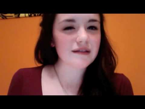 Tumblr Vlog 2 - Living with Cystic Fibrosis from YouTube · Duration:  8 minutes 42 seconds