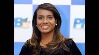 Deputada Tia Eron e o voto que definiu pedido de cassação de Eduardo Cunha