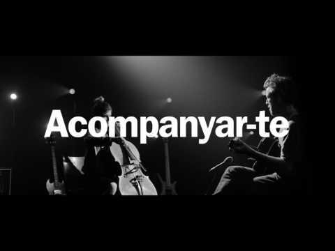 ACOMPANYAR-TE - BANCO SABADELL