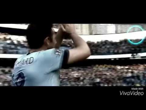 Frank Lampard-vs chelsea