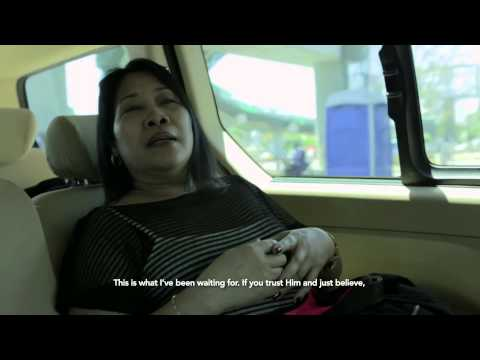 UNO Overseas Filipino Workers (with english sub.)