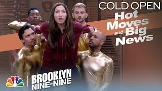 gina-drops-some-hot-moves-and-big-news-brooklyn-nine-nine-episode-highlight