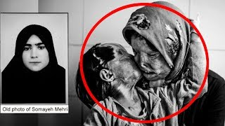 The Most POWERFUL Photos Ever Taken | Most POWERFUL Viral Photos