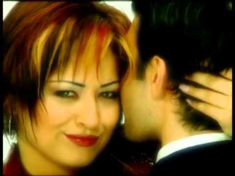 Bendeniz - Güzeller Güzeli (2001)