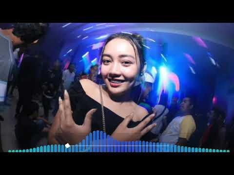 DJ PALING ENAK TAHUN 70an|AKU TAK BIASA|REMIX SLOW 2018