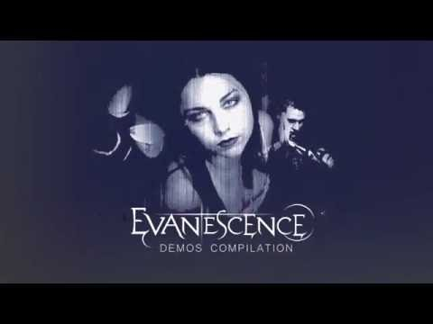 Evanescence - Demos Compilation