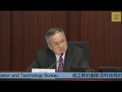 First Finance Committee meeting(2015/02/14)