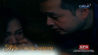 Magpakailanman The rape of Rosie