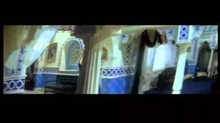 Wohti Lay K Jani Aay -Trailer