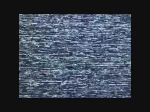 Vidéo d'Anglais IUT GC Cergy Groupe B2 2009/2010 - Part 1