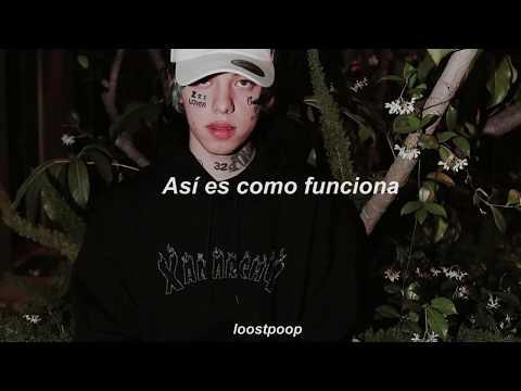 Lil Xan & Lil Skies - Lies (Sub. Español)