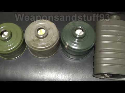 gp-5-filters,-asbestos-confirmed