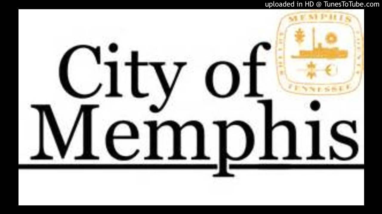 I Love Memphis ft. Holmes Road - Produced By: Deezy1Nine - YouTube