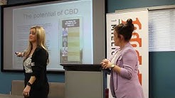 Your CBD Store of Ocala - 1 Million Cups Ocala