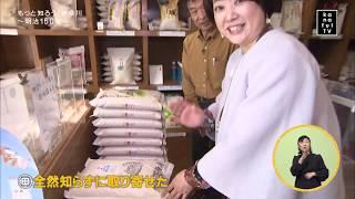 もっと知ろう!神奈川 ~明治150年~ 今週のカナフルTVは、明治元年から...