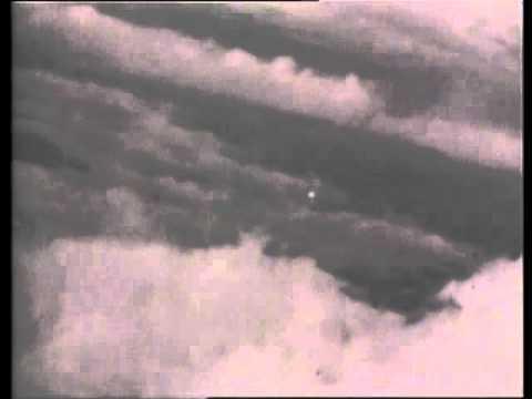 Daisy Cutter Bomb Vietnam War