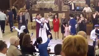 Свадьба в Дагестане. зал ОРИОН, Махачкала. Обожаю наши свадьбы!
