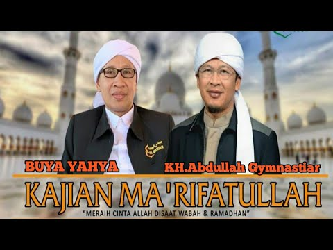 meraih-cinta-allah-di-saat-wabah-dan-ramadhan-|-buya-yahya-|-aa-gym