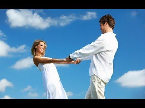 при мужчина второй брак психология телепорт мир девушек