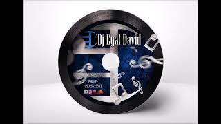 דיסק הלהיטים מזרחית 2018 Dj Eyal David