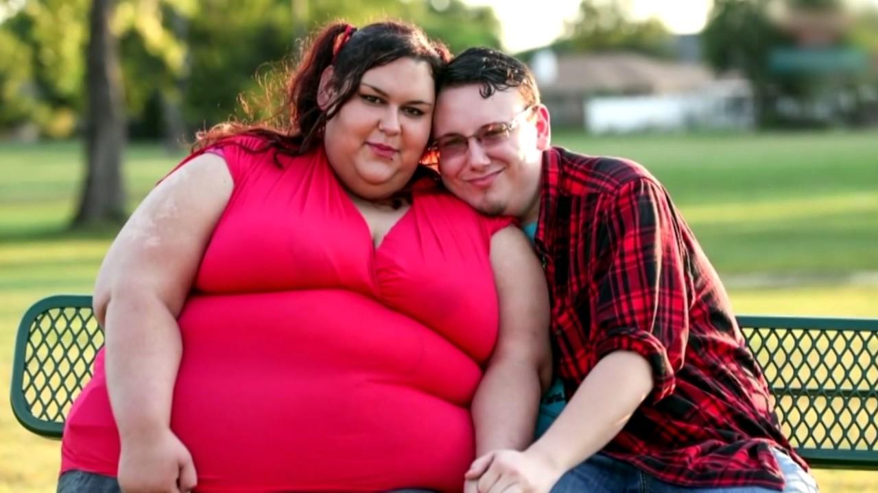 Толстушки в сексе фото, Голые толстушки на фото - девушки пышечки и толстые 16 фотография