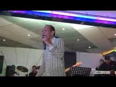 Eddy Assan & Booyaka - Sondro Yu Lobi