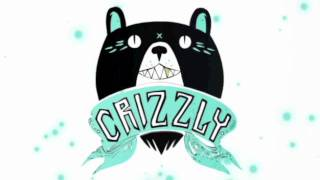Repeat youtube video Aj Hernz - Snap Back Swag (Crizzly Remix)
