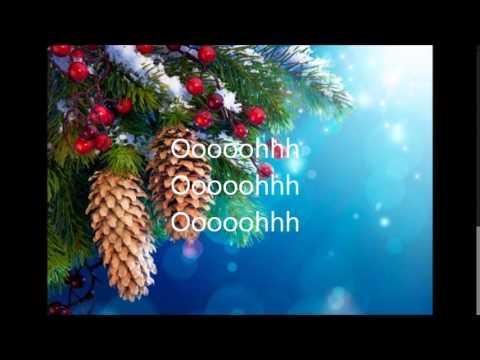 Silver Bells Lady Antebellum Lyrics