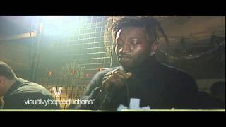 Rewind 4Ever : The History of UK Garage - Teaser #1 - Gass Club 2000