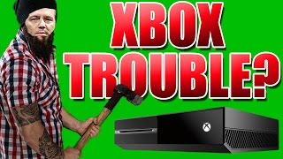 Game | Xbox in Trouble? Scalebound Cancelled is BAD News for Xbox One | Xbox in Trouble? Scalebound Cancelled is BAD News for Xbox One
