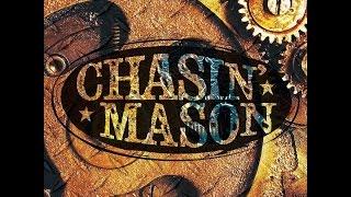 Chasin