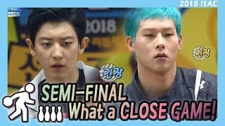 Download Video [Idol Star Athletics Championship] 아이돌스타 선수권대회 2부 - CHANYEOLbefore going to the finals. 20180215 MP3 3GP MP4