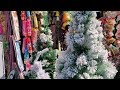 Christmas Tree & Decoration Items at Wholesale Price in Pune | Xmas tree decoratives in Raviwar Peth