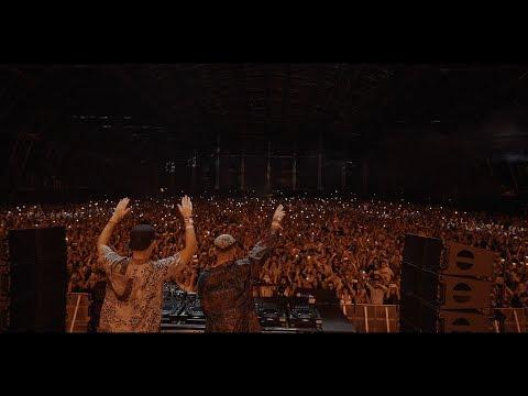 Solardo x Eli Brown - XTC (Lyric Video) [Ultra Music]