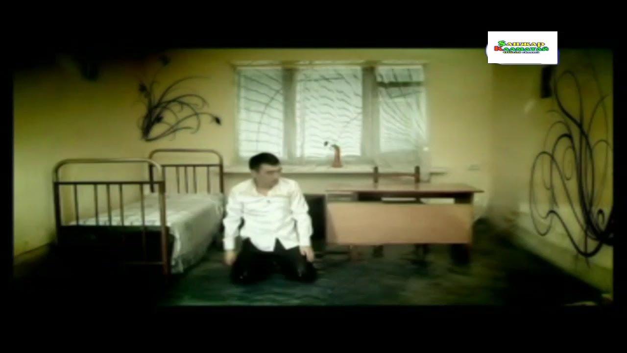 Гулжигит Сатыбеков ⭐ // Көз жаш // Супер Хит Клип // #Kyrgyz Music