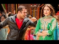 Download Baby Ko Bass Pasand Hai Full Song HD Sultan Movie With Lyrics MP3 song and Music Video