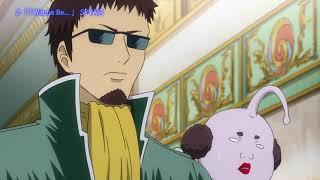 Watch Gintama.: Shirogane no Tamashii-hen 2 Anime Trailer/PV Online