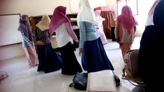 Vedeo tarian cindai kreasi mahasiswa PGMI PTI AL HILAL SIGLI MATA KULIAH PENDIDIKAN SENI 2017 Video