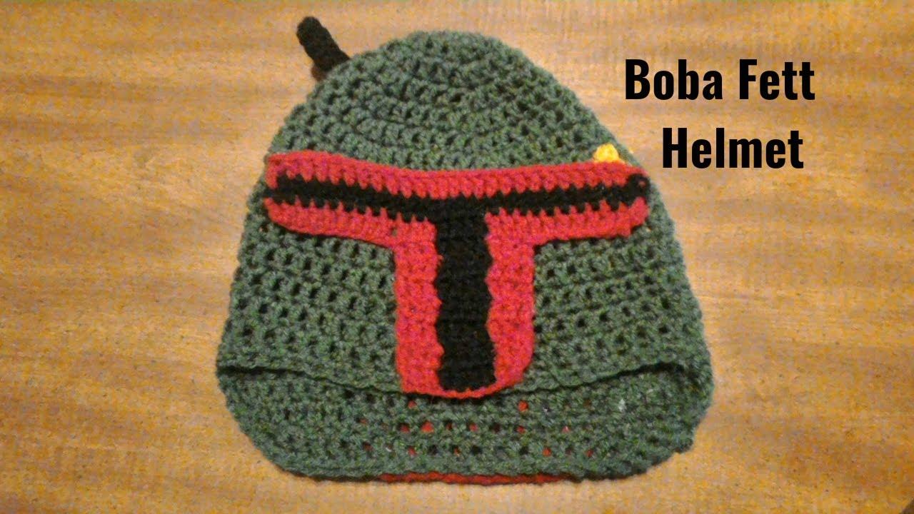 Knight Helmet Hat Knitting Pattern Bcca