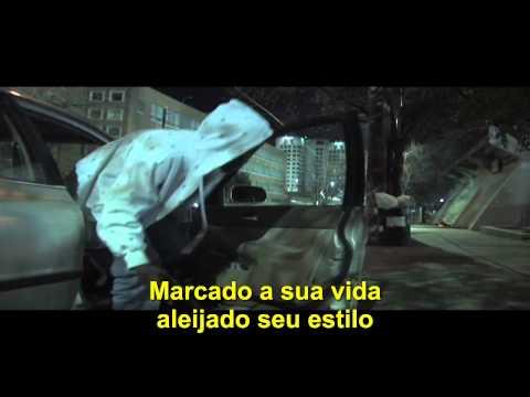 Nas - I Gave You Power [Fã clipe] (Legendado/Tradução)