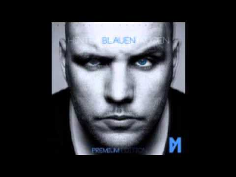 Fler - CEO # Hinter Blauen Augen