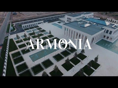 Social Wine Nights by Armonia & ReWine (Aftermovie)   ✪ INTERNATIONAL STUDIO  