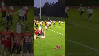 Styles Football(2)